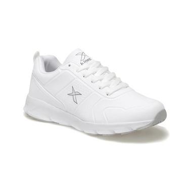 Kinetix Outdoor Ayakkabı Beyaz